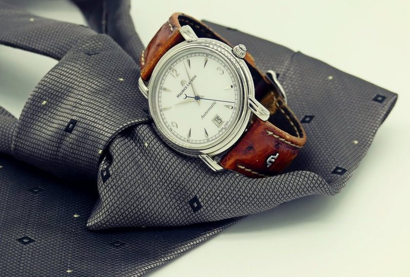 Mens Fashion 2017: Top 10 Accessories Every Man ought to have.