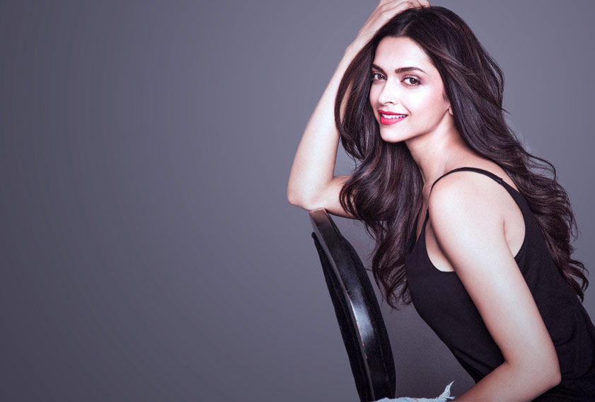 Deepika Padukone's best style moments that you love to steal