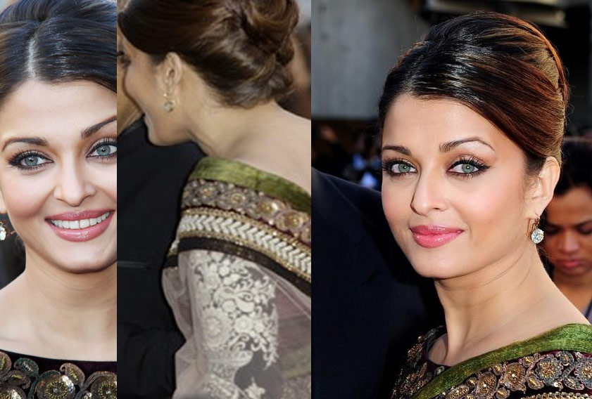 Top 10 Bollywood Hairstyles You Must Try Dealplatter Com