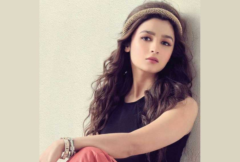 Best style moments of Alia Bhatt: 10 times she made us go speechless!