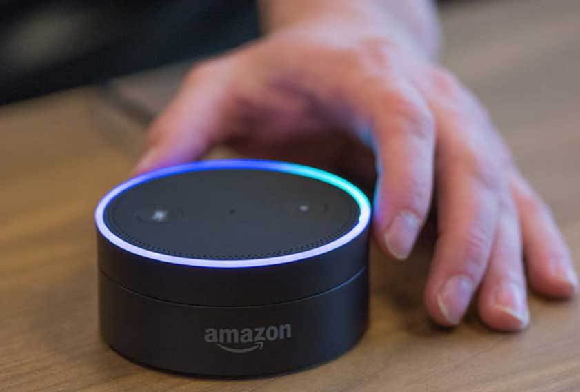10 Interesting Points You Should Know About Amazon Echo Dot