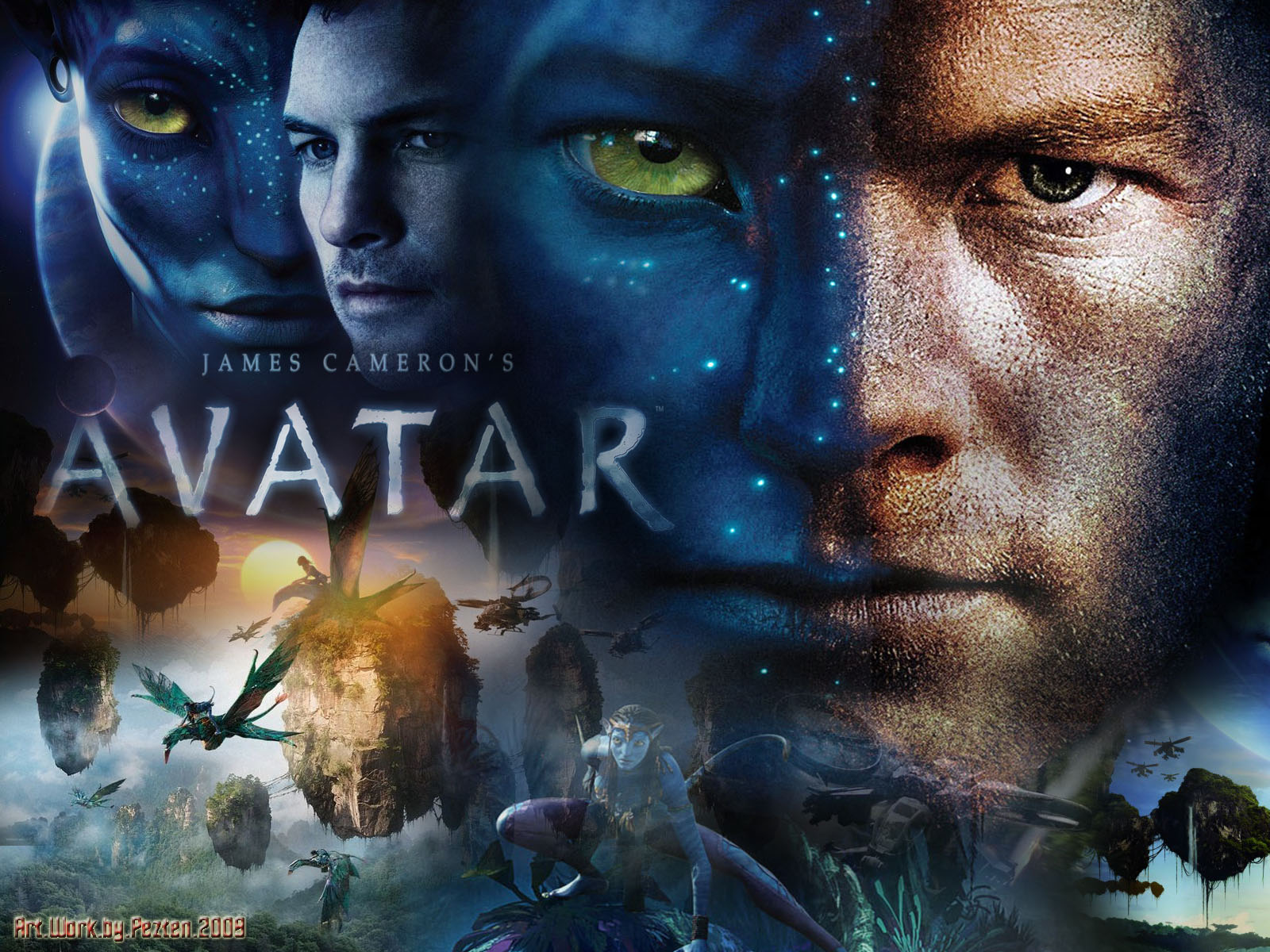 The 5 Highest Grossing Hollywood Movies At The Worldwide Box Office Dealplatter Com
