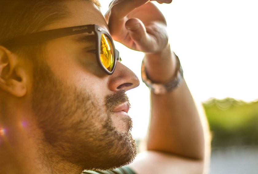 10 Best Fastrack Sunglasses for Men & Women