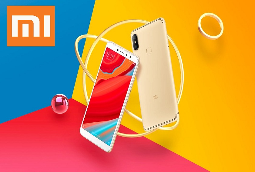 Best Xiaomi Mobiles in India 2018 – Prices & Specifications Compared