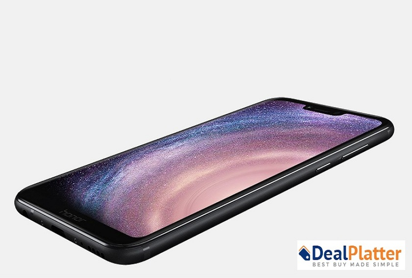 Honor Play Price in India : Specifications And Reviews