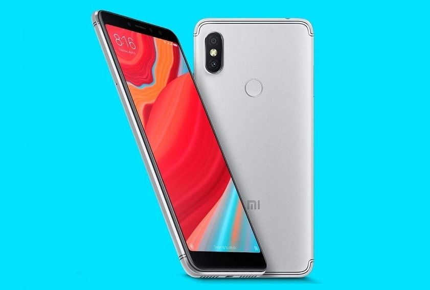 Xiaomi Redmi Y2: Full Phone Specifications and Price in India
