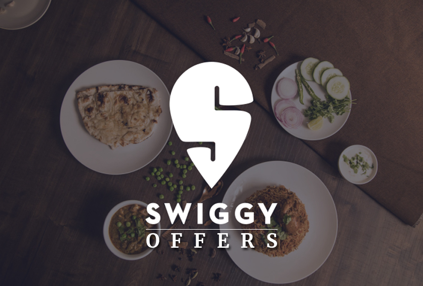 Best Offers for Foodies: Check out the Available Swiggy Coupons