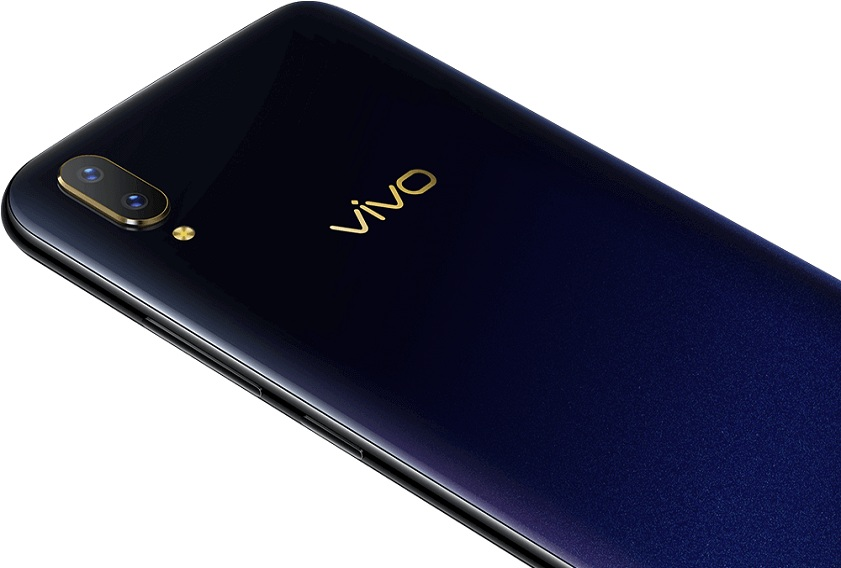 Vivo V11 Pro: Price in India 2018, Features and Specifications