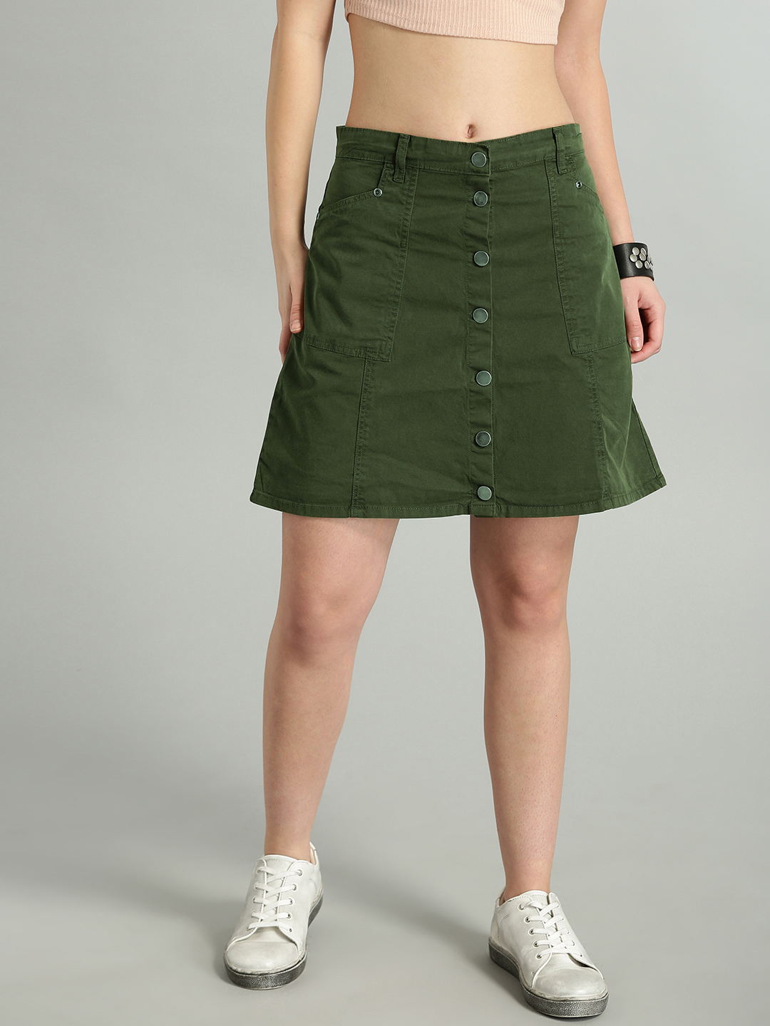 Best skirts for Women