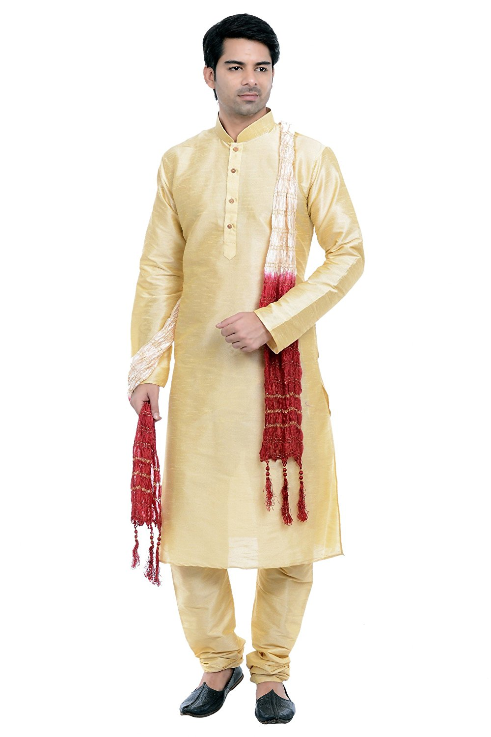 91d8a96e21 Diwali Online Shopping: Best Traditional & Ethnic Wear For Men ...