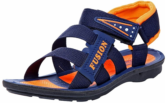 Birdy Outdoor Sandal Mens Sandal and Floaters