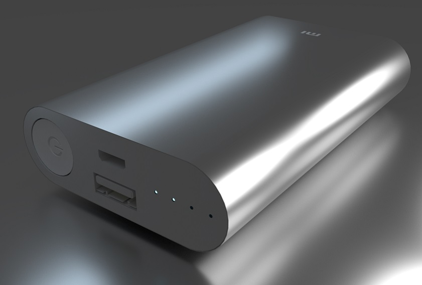 Top 10 Excellent Power banks for mobiles you can buy online.