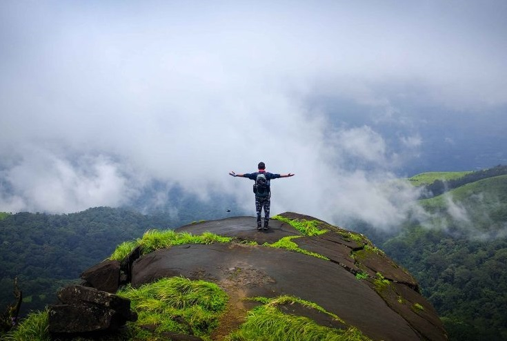 Best Weekend Getaway Destinations From Bangalore