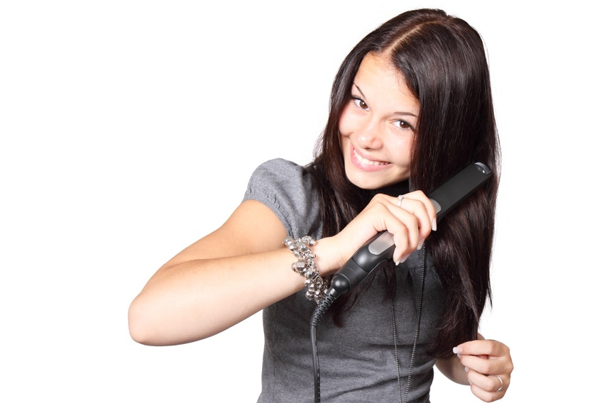 Top 10 Hair Straighteners Available in India
