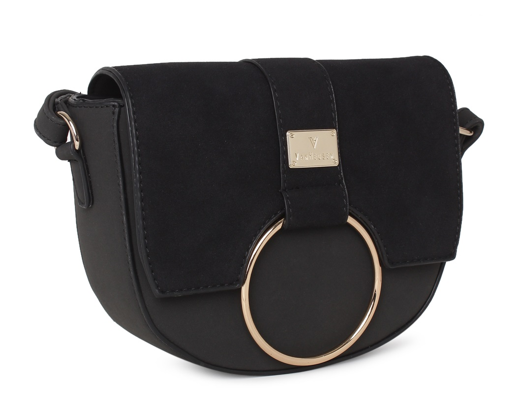 Best Sling Bags for Women