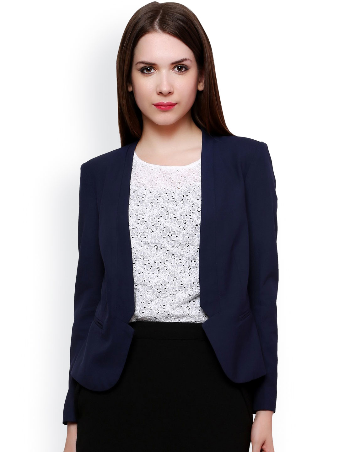 Best Interview Attire for Women