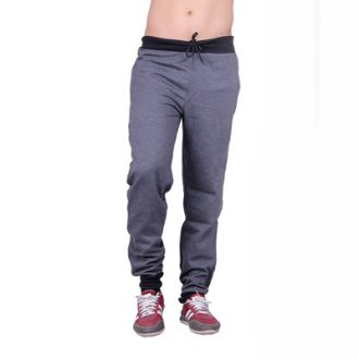 Buy Gag Wear Cool Track Pants For Men from Paytm