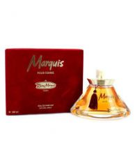 Buy Remy Marquis EDP 100ml from SnapDeal
