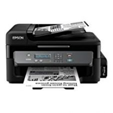 Buy Epson M200 All-in-one Inkjet Printer from Amazon