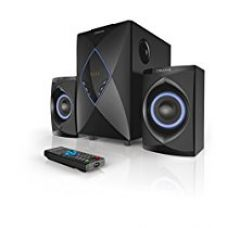 Creative SBS-E2800 2.1 High Performance Speakers System (Black) for Rs. 3,599