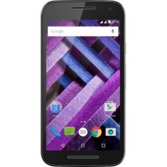 Buy Moto G Turbo Edition from ShopClues