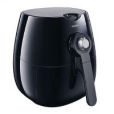 Flat 42% off on Philips HD9220/20 Air Fryer