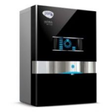 Hul Pureit Ultima Ro+Uv Water Purifier for Rs. 15,899