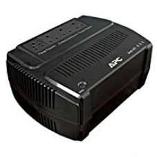 Buy APC-BE800 UPS from Amazon