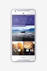 Get 30% off on HTC Desire 628 Dual Sim/4G 32 GB (Cobalt White)