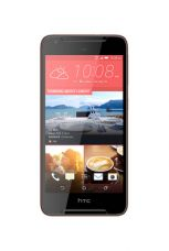 Flat 42% off on HTC Desire 628 Dual Sim/4G 32 GB (Sunset Blue)