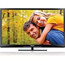 Buy Philips 32PFL3738/V7 81 cm (32 inches) HD Ready LED TV from Amazon