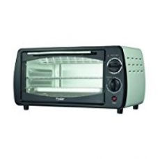Prestige POTG 9 PC 800-Watt Oven Toaster Grill for Rs. 2,062