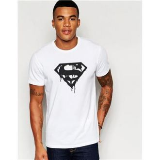 Get 75% off on Indian Royals white printed Men's Round Neck T-Shirt