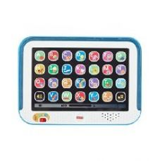 Fisher-Price Laugh and Learn Smart Stages Tablet, Blue for Rs. 1,097