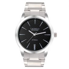 Buy Laurels Original Polo Watch for Rs. 199