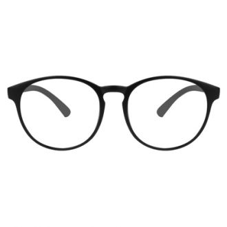 Buy Austin Stylish Round Frame Sunglass/Eyeglass from Paytm