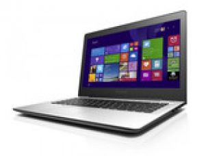 Buy Lenovo U 80JV00HKIN Intel Core i3 (5th Generation) 14 inches (4 GB DDR3 1 TB Silver) from Ezone