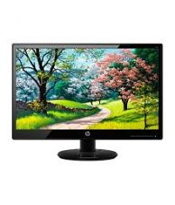 Buy HP 21kd 53 cm(21) Full HD LED Monitor (with 3 years Warranty) for Rs. 5,790