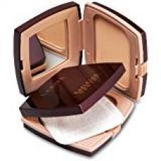 Lakme Radiance Complexion Compact, Coral 9 g for Rs. 130
