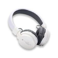 Foldable Bluetooth Headphone SH12 for Rs. 899