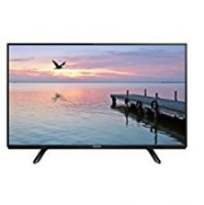 Flat 31% off on Panasonic 55 cm (22 inches) TH-22D400DX Full HD LED TV