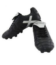 Buy Vector X Dynamic Football Studs for Rs. 499