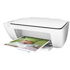 HP DeskJet 2131 All-in-One Printer for Rs. 2,699