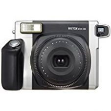 Buy Fujifilm INSTAX Wide 300 Instant Camera from Amazon