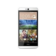 Buy HTC Desire 826W Smart Phone White Birch from Amazon
