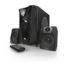 Creative E2400 Home Theater System (Black) for Rs. 2,360