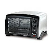 Morphy Richards 24 RSS 24-Litre Stainless Steel Oven Toaster Grill for Rs. 5,675