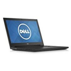 Dell Vostro 3568 15.6-inch Laptop (5th Gen Celeron/4GB/500GB/DOS/Integrated Graphics), Black for Rs. 20,500