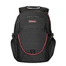 Buy Lenovo B700 Backpack for 15.6-inch Laptop (Black) from Amazon