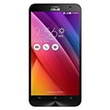 Buy Asus Zenfone 2 ZE551ML (Silver, 32 GB)  (4 GB RAM) from Amazon